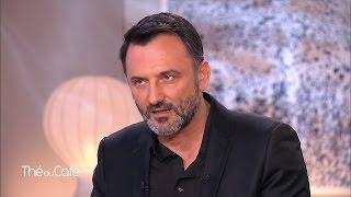 Video Frederic Lopez - Thé ou Café MP3, 3GP, MP4, WEBM, AVI, FLV November 2017