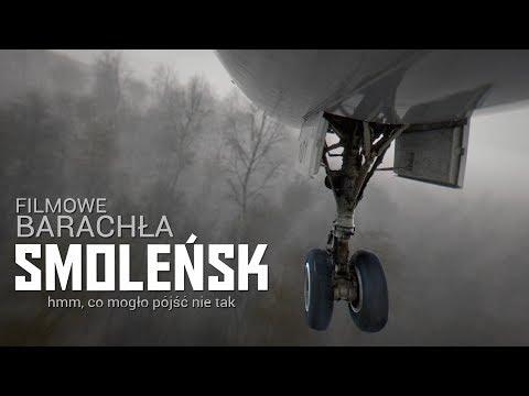 Filmowe barachła #2: Smoleńsk (film)