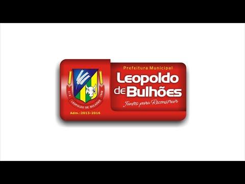 Melhores momentos - Final - Açaí dos Dep./Pizzarela x Vianópolis - Campeonato de Férias