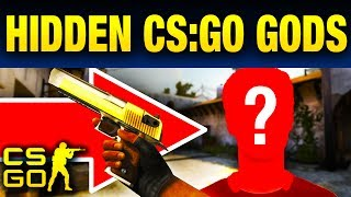 CS:GO ➜ [CS:GO Empire:  https://goo.gl/kRERqJ ] These are the Top 10 Most Underrated CS:GO Players In The World. Some of the best Frags. CS:GO Aces, CS:GO Clutch shots & more where done by these Pro CS:GO Players. The Pro CSGO scene is full of superstars and almost unbelievably talented players.  However, there are some superstars and soon-to-be superstars who don't get the recognition they really deserve. In this video, we are going to be going over 10 pro players who are underrated, overlooked, and misjudged. ◆ CONNECT WITH ULTRAGUIDES ◆ ☞ Twitter: https://goo.gl/6ZAY9k☞ Discord: https://goo.gl/ZcEiBh☞ Twitch: https://goo.gl/Cc81H4☞ CS:GO Empire:  https://goo.gl/kRERqJ___Thanks for watching our Top 10 Underrated Pro CSGO Players, if you want to learn how to AWP like a pro, make sure to watch our Top 10 Ways to AWP like a pro. Make sure to subscribe to Valve Guides. We create content on CS:GO, Portal, Half Life and other Valve related content on a daily basis and work hard to deliver the best CS:GO clips and tips so you can play like your favorite CS:GO Players.