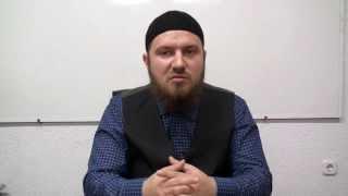 1. Kamata - Hoxhë Omer Zaimi