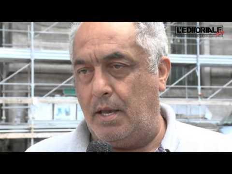Cinghiali: la Provincia tiene fermi 200mila euro per i selecontrollori