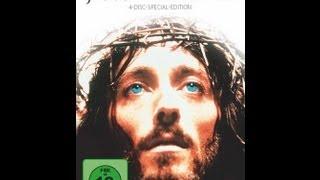 Jesus - Die komplette Geschichte - Teil 3