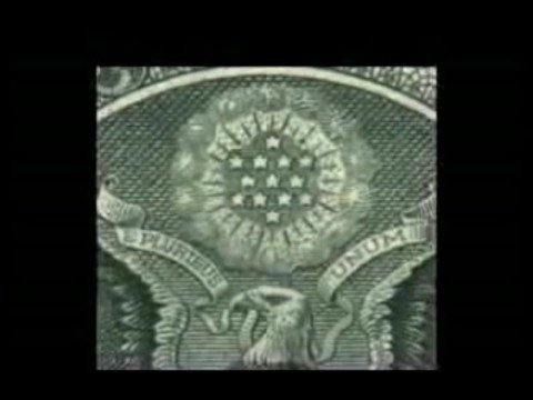 satan - Part 1 disclosure. That the US government is the Illuminati.