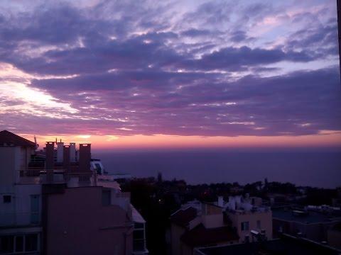 Black Sea Project (Varna, Bulgaria) / Проект Черно Море (Варна, България)