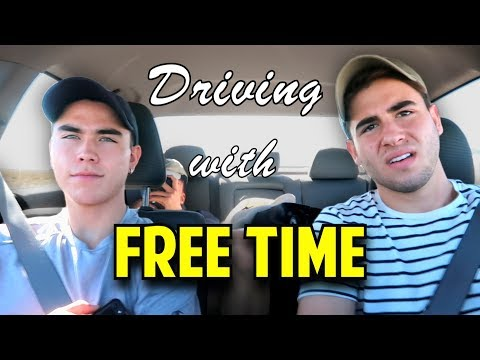 Driving With My Best Friends *you Have To Watch This*