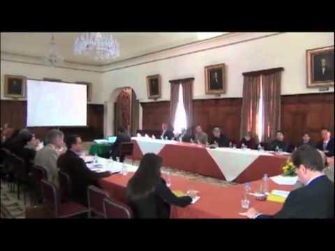 Cancillería de Colombia - Plan Binacional de Fronteras Colombia - Ecuador - PFP