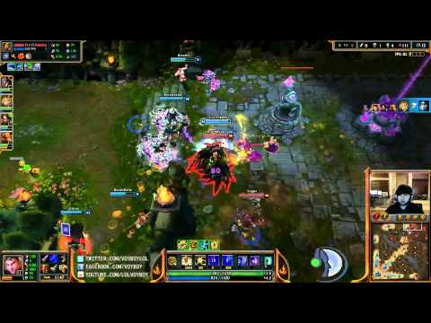 jayce - more Voyboy videos there  http://www.youtube.com/playlist?list=PLKtJKivTZBZf7s3imQrLdg7NeZo3D4dAA.
