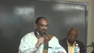 Amhara/Ethiopia Part 2 New Video