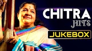 Chitra Latest Movie || Hits Songs || Jukebox || Birthday Special