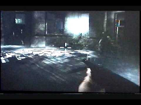 shellshock 2 blood trails walkthrough xbox 360