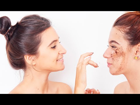Winter Skin Care Mistakes You Might Be Making!