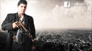 Video Alfredo Olivas - Plan De Vuelo MP3, 3GP, MP4, WEBM, AVI, FLV Mei 2018