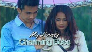 Video Ftv BWOSS MENAW4NKU YG CANTIK Aditya Firmansah - Vanessa Angel MP3, 3GP, MP4, WEBM, AVI, FLV Maret 2019