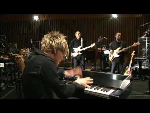 Video Brian Culbertson- Back in the Day & So Good download in MP3, 3GP, MP4, WEBM, AVI, FLV January 2017
