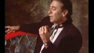 Naneh Music Video Faramarz Asef