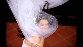 Mantas Janavičius apie vestuvių fotografiją