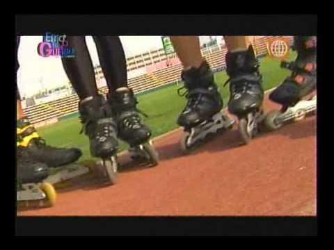 Esto es Guerra: Maratón de Superhéroes (Parte 1) - 25/10/2012