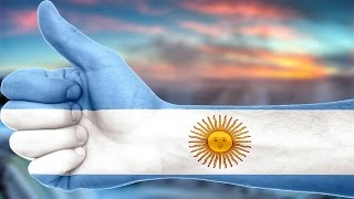 25 Cool Facts About Argentina