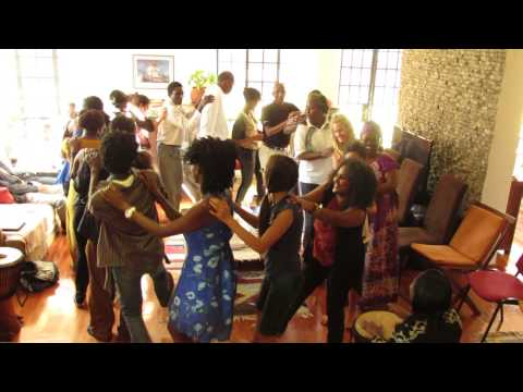 kenyan kikuyu dance music - Once a month we host a gathering of souls in an atmosphere of love and joy to sing, dance, pray, drum, laugh, eat & celebrate life together in what we descri...