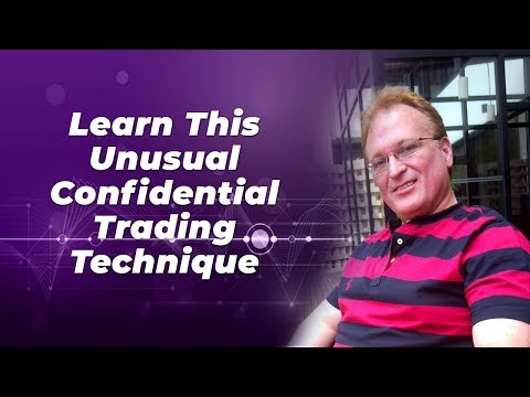 Watch Video Top Real Life Proven Forex Trading Strategies of Professional Forex Traders Part 2
