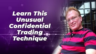 Top Real Life Proven Forex Trading Strategies Of Professional Forex Traders Part 2