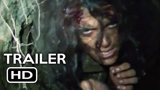 VIDEO: BLAIR WITCH 2: THE WOODS Trailer #2