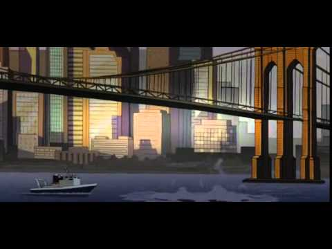The Avengers: Earth's Mightiest Heroes Season 1 Episode 24 : This Hostage Earth [Full Episode]
