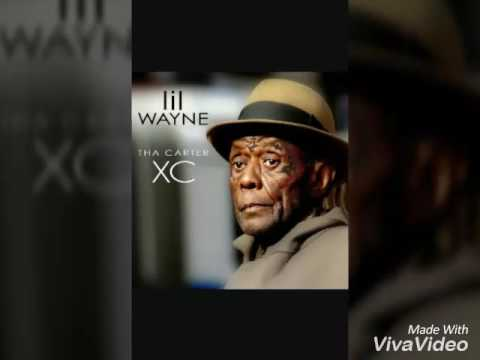Lil Wayne New Unreleased Song