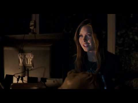 Chain Letter (2010) Trailer 3