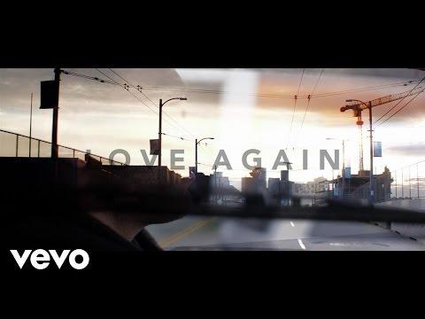 Love Again (Audio Video)