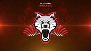 SickStrophe - Prometheus