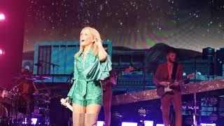 Kylie Minogue - Your Disco Needs You - 19.11.2018 Berlin Tempodrom