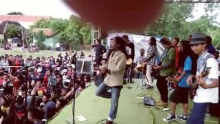 Download Lagu illusion reggae indonesia ( daun Bambu ) Mp3
