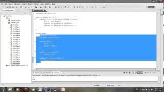 [Java cơ bản] Bài 39: Constructor (Phần 1)