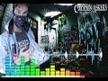 Download Lagu DJ Papaku VS Aku Minta Terai Original Mix Mp3 Free