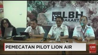 Video Dipecat, 14 Pilot Gugat Balik Lion Air MP3, 3GP, MP4, WEBM, AVI, FLV Juni 2019