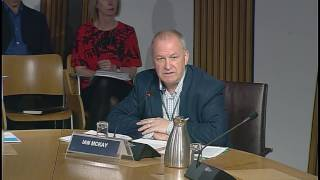 1. Decision on taking business in private: The Committee will decide whether to take items 5, 6 and 7 in private.2. Section 22 report - The 2015/16 audit of Edinburgh College: The Committee will take evidence from- Annette Bruton, Principal and Chief Executive, Alan Williamson, Chief Operating Officer, and Ian McKay, Chair, Edinburgh College.3. Common Agricultural Policy Futures programme: further update: The Committee will take evidence from- Caroline Gardner, Auditor General for Scotland;Stephen Boyle, Assistant Director, Gemma Diamond, Senior Manager, and Morag Campsie, Audit Manager, Audit Scotland.4. Scotland's colleges 2017: The Committee will take evidence from- Caroline Gardner, Auditor General for Scotland;Mark MacPherson, Senior Manager, and Stuart Nugent, Audit Manager, Audit Scotland.5. Section 22 report - The 2015/16 audit of Edinburgh College: The Committee will consider the evidence heard at agenda item 2 and take further evidence from—Caroline Gardner, Auditor General for Scotland;Mark MacPherson, Senior Manager, and Dharshi Santhakumaran, Audit Manager, Audit Scotland.6. Common Agricultural Policy Futures programme: Further update: The Committee will consider the evidence heard at agenda item 3 and take further evidence from—Caroline Gardner, Auditor General for Scotland;Stephen Boyle, Assistant Director, Gemma Diamond, Senior Manager, and Morag Campsie, Audit Manager, Audit Scotland.7. Scotland's colleges 2017: The Committee will consider the evidence heard at agenda item 4 and take further evidence from—Caroline Gardner, Auditor General for Scotland;Mark MacPherson, Senior Manager, and Stuart Nugent, Audit Manager, Audit Scotland.Published by the Scottish Parliament Corporate Body.www.parliament.scot  //  We do not facilitate discussions on our YouTube page but encourage you to share and comment on our videos on your own channels.  //  If you would like to join in our conversations please follow @ScotParl on Twitter or like us on Facebook at www.f