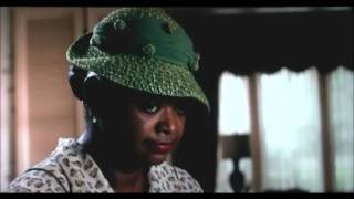 Nonton The Help   Minny S Chocolate Pie Film Subtitle Indonesia Streaming Movie Download