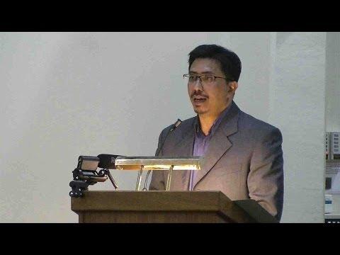 Malaysia und Singapur: Modelle für den asiatischen Jahrhundert?
