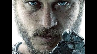 Nonton Vikings trailer season 5 Film Subtitle Indonesia Streaming Movie Download
