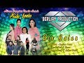 Download Lagu ATE GALAU  ALBUM SIDE LONTO  OFFICIAL BERLIAN PRODUCTION Mp3 Free