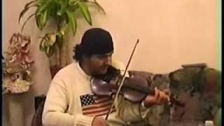 Murat Sakaryali Dersi Music!!