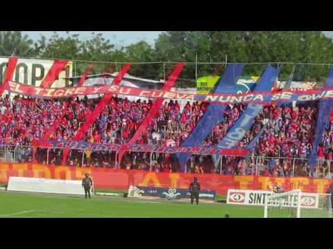 FAS 1 - 2 Limeño - Turba Roja - Deportivo FAS