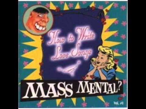Mass Mental? - Mazzmental online metal music video by MASS MENTAL