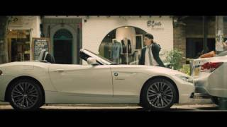 JP Castillo Ft Gotay El Autentiko – Tu Ausencia (Official Video) videos