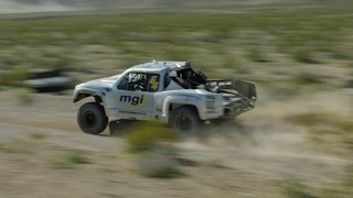 Mint 400 Time Trials - Dirt Every Day Extra Free Episode by Motor Trend