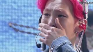 Video R.I.P Jonghyun good bye.We love you. MP3, 3GP, MP4, WEBM, AVI, FLV September 2018