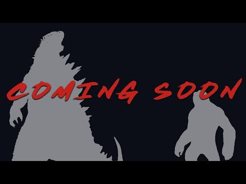 Video King Kong vs Godzilla   Trailer 1   SFM Animation download in MP3, 3GP, MP4, WEBM, AVI, FLV January 2017