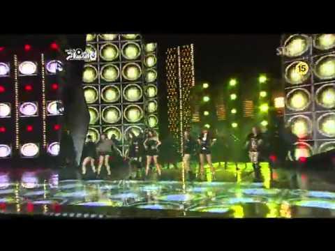 신동의 심심타파 - T-ara N4 Areum  Freestyle Rap - 티아라엔.mp(8) (видео)